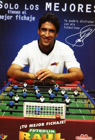Fotos de Raúl - Página 39 Raul20anuncia20futbolin